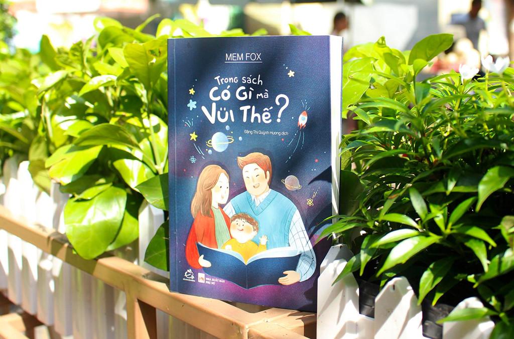 Top 15 cuốn sách nuôi dạy con bán chạy nhất 2019